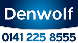 Denwolf Asset Management